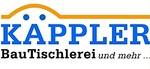 K�ppler BauTischlerei