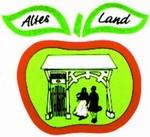 Feriendorf Altes Land Verwaltungsgesellschaft mbH