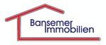 Bansemer Immobilien Immobilienmakler Arne Müller