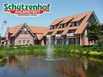 Schützenhof Ahlerstedt Restaurant und Hotel