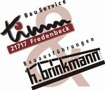 BauService Timm GbR Erich und Rüdiger Timm