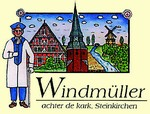 Restaurant Windmüller