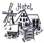 Restaurant Mühlenschänke Land- und Appartementhotel Grefenmoor Reiner Uffelmann