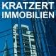 Kratzert-Immobilien Steffen Kratzert - Immobilienkfm. (IHK)