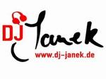DJ Janek Ihr Discjockey im Landkreis Stade Janek Lünstedt
