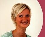 Naturheilpraxis Heilpraktikerin Miriam Schäfer