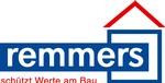 Remmers Baustofftechnik GmbH Fachvertretung Bauhandwerk Michael Kakoschke