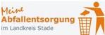 Meine-Abfallentsorung.de