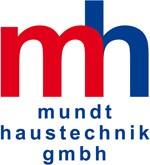 Mundt Haustechnik GmbH