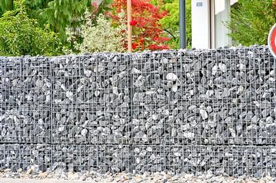 rainer baumann gmbh co stra en und tiefbau kg ralf metzner buxtehude gartenbau und. Black Bedroom Furniture Sets. Home Design Ideas