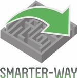 SMARTER-WAY Susanne Dubiel / Georg Dubiel Training, Coaching und Beratung Susanne Dubiel / Georg Dubiel