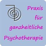 Praxis für ganzheitliche Psychotherapie Barbara Kinzinger Heilpraktikerin (Psychotherapie)