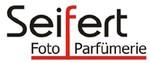 Foto-Parfümerie Seifert Mark Seifert