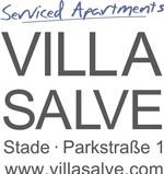 Villa Salve Serviced Apartments Wohnen auf Zeit auf Top-Niveau! Holger Börner