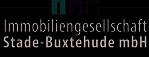 Immobiliengesellschaft Stade-Buxtehude mbH