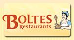 Boltes Restaurants Restaurant / Lieferservice Frank Garloff