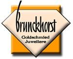 Goldschmiede H. O. Brunckhorst Inh. Elke Brunckhorst-Päper