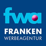 Franken Werbeagentur Raimund Franken