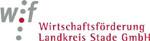 Wirtschaftsf�rderung Landkreis Stade GmbH