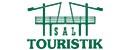SAL Touristik GmbH & Co. KG