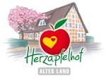 Herzapfelhof Lühs GmbH & Co. KG