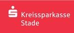 Kreissparkasse Stade Filiale Harsefeld-Ärztezentrum