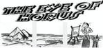 Individuelle Zeichnungen www.xhorus.de Matthias Wenk
