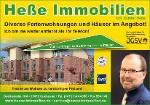 Heße Immobilien Inh.Günter Heße
