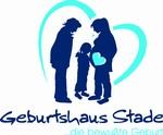 Geburtshaus Stade Regina  Lieder-Schönn  Dörte Heyn