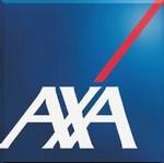 AXA Versicherungs AG Generalvertretung Dirk Ording