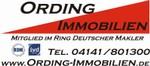 ORDING IMMOBILIEN RDM / IVD Dirk Ording