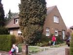 Haus am Park Familie Hoffmann