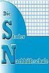 Die Stader Nachhilfeschule Nachhilfe mit Engagement D. Oehlers
