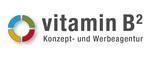 vitamin B2 Konzept- und Werbeagentur Boris Bünning