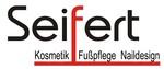 Kosmetikstudio Seifert  Mark Seifert