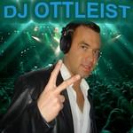 DJ OTTLEIST Musik für alle Veranstaltungen! Ottleist Leistenschneider