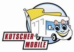 Kutscher-Mobile Caravane und Ferienwohnungen Kai Kutscher
