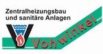 Vohwinkel Sanitär- und Heizungsbau GmbH Wolfgang Vohwinkel
