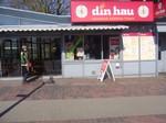 din hau - Buxtehude