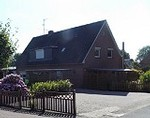 Ferienwohnungen Gerkens hus am diek Claudia u. Michael Gerkens