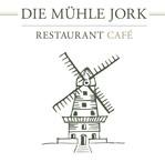 Die Mühle Jork/Borstel  Kerstin & Danny Riewoldt