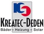 Kreatec-Deden GmbH