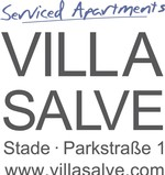 Villa Salve Serviced Apartments