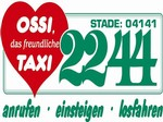 Ossi Taxi