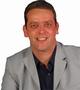Inhaber Michael Cordes