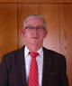 Stv. Vorsitzender: Horst Peise