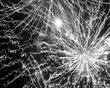 Feuerwerk Quelle: Athenaeum Stade Foto und Bearbeitung: Federica Guccini, Birthe Feige
